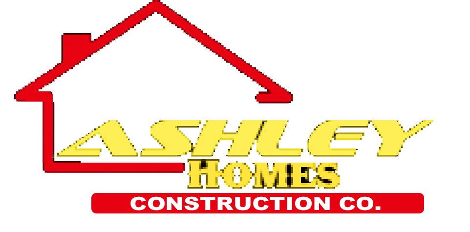 The Hudson Valley S Premier Home Builder Call Today 888 54 Build 542 8453
